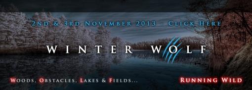 banner_winter1
